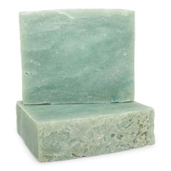 Sugar Spruce Cotton Candy Soap