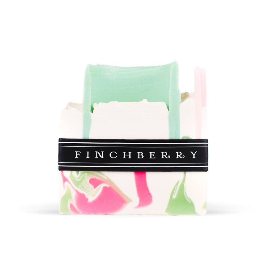Finchberry Sweetly Southern Soap Bar
