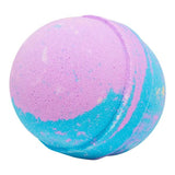 Florals Bath Bomb Bundle - Set of 5 Bath Bombs