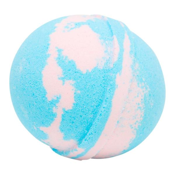 Fun Bath Bomb Bundle - Set of 5 Bath Bombs