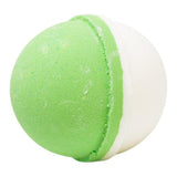 Macho Bath Bomb Bundle - Set of 5 Bath Bombs