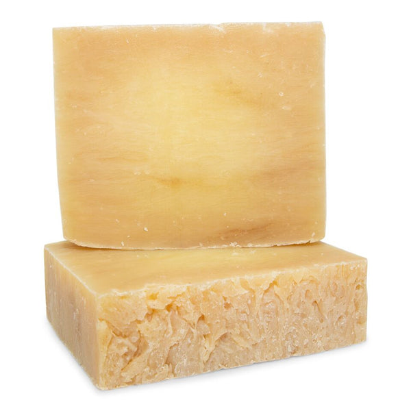 Cinnamon Almond Soap Bar - All Natural