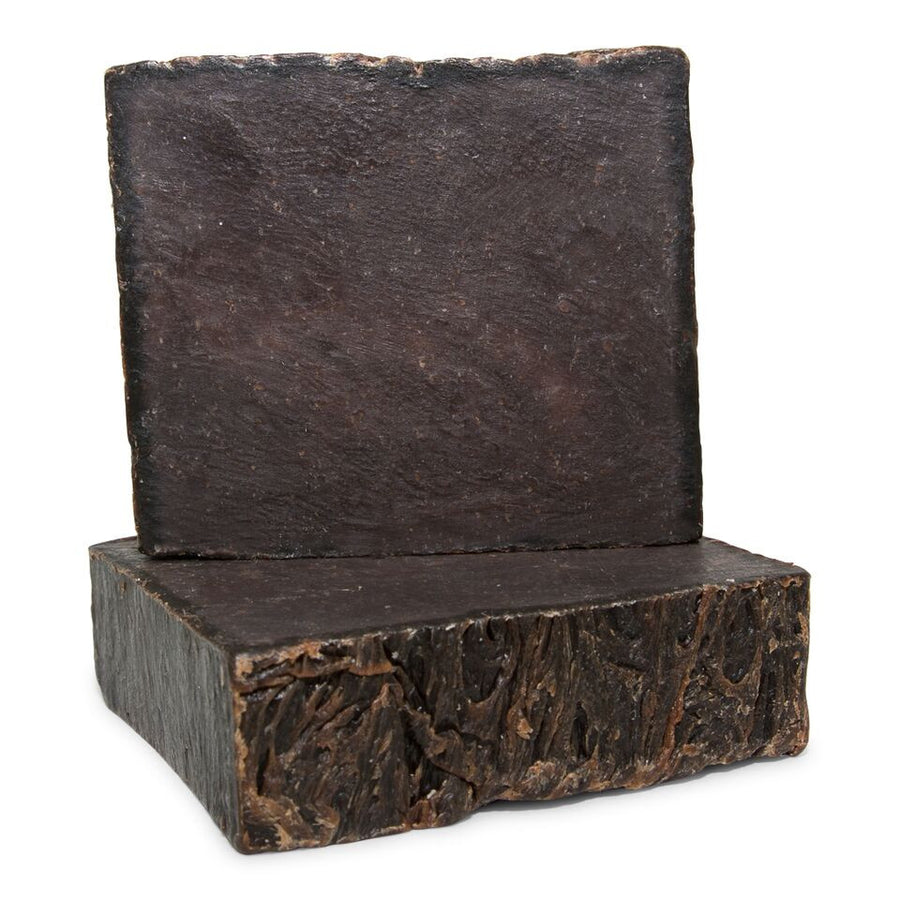 Root Beer Soap Bar