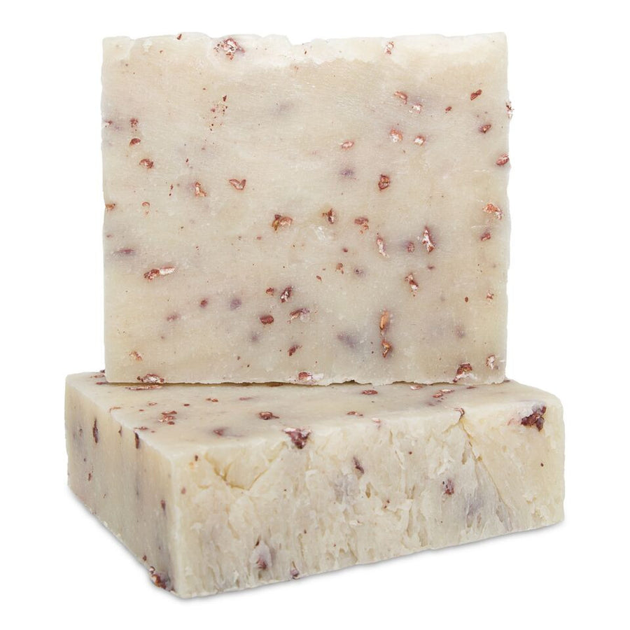 Wildflowers Soap Bar