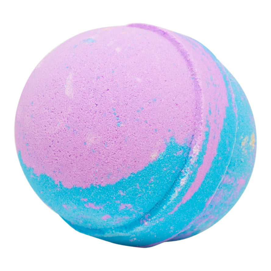 Bath Bomb Blackberry Magnolia