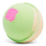 Spring & Summer Bath Bomb Bundle - Set of 5 Bath Bombs (PRE-SALE! SHIPS MAY 24TH)