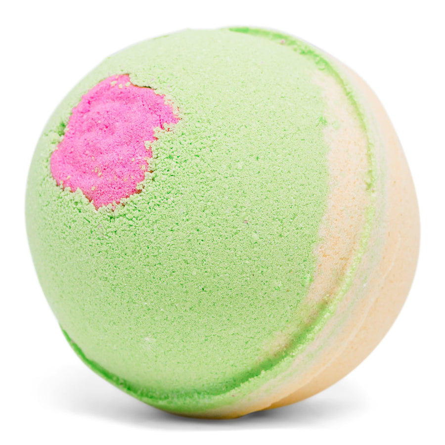 Spring & Summer Bath Bomb Bundle - Set of 5 Bath Bombs