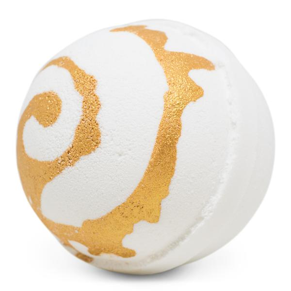 Best Selling Bath Bomb Bundle - Set of 5 Bath Bombs