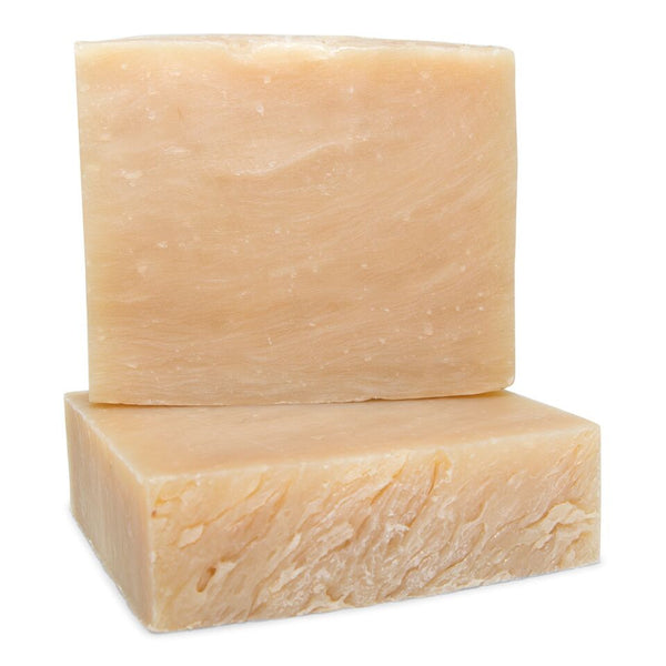 Brown Sugar Fig Soap Bar