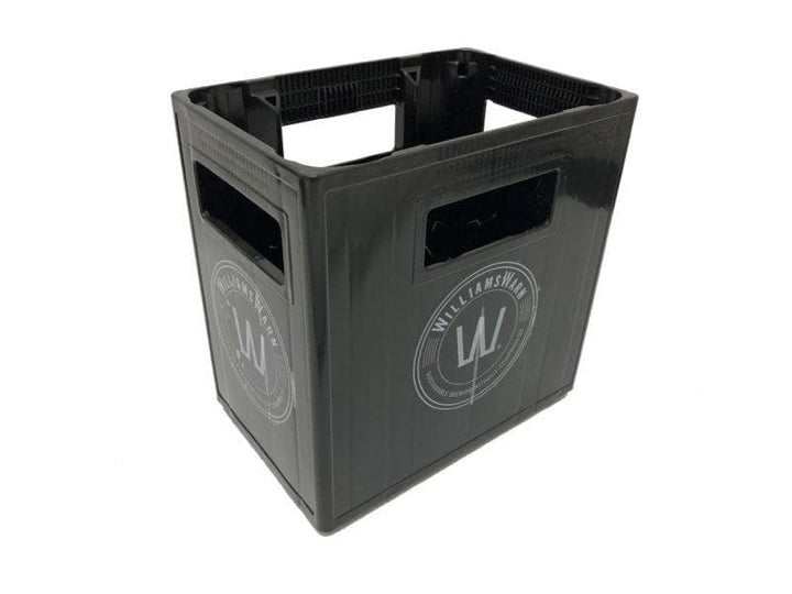 WilliamsWarn BrewKit Bottle Crate