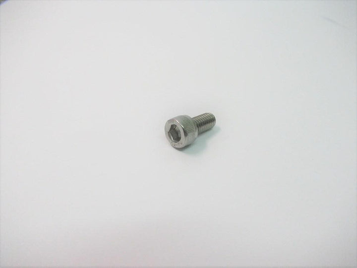 WilliamsWarn BrewKit M6 x 16 304 Button Socket Head Screw