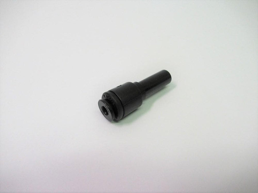 8mm x 4mm Reducer Stem