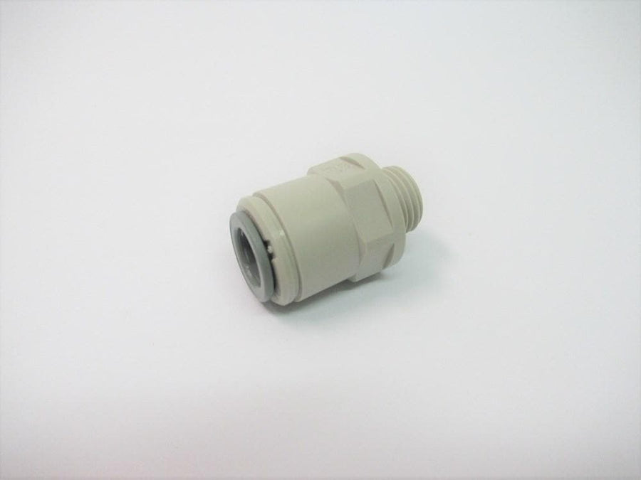 "3/8"" by 1/4"" BSP Straight Adaptor"