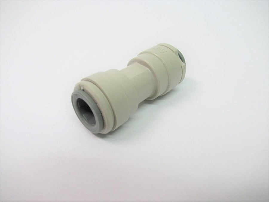 "Superseal Straight Connector  3/8""x3/8"" Speedfit"
