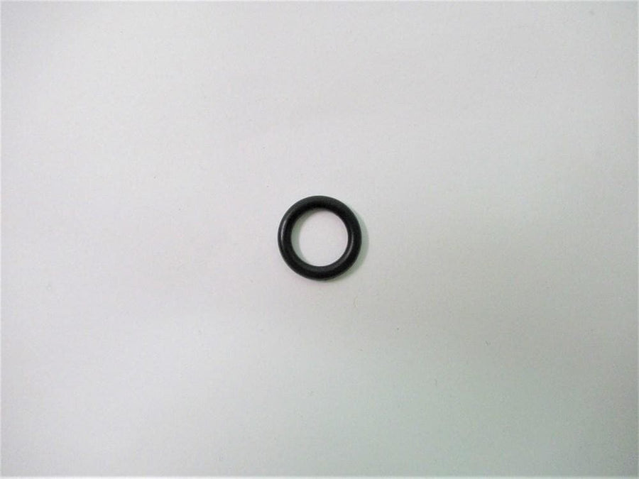 Keg Post O-ring (BS111)