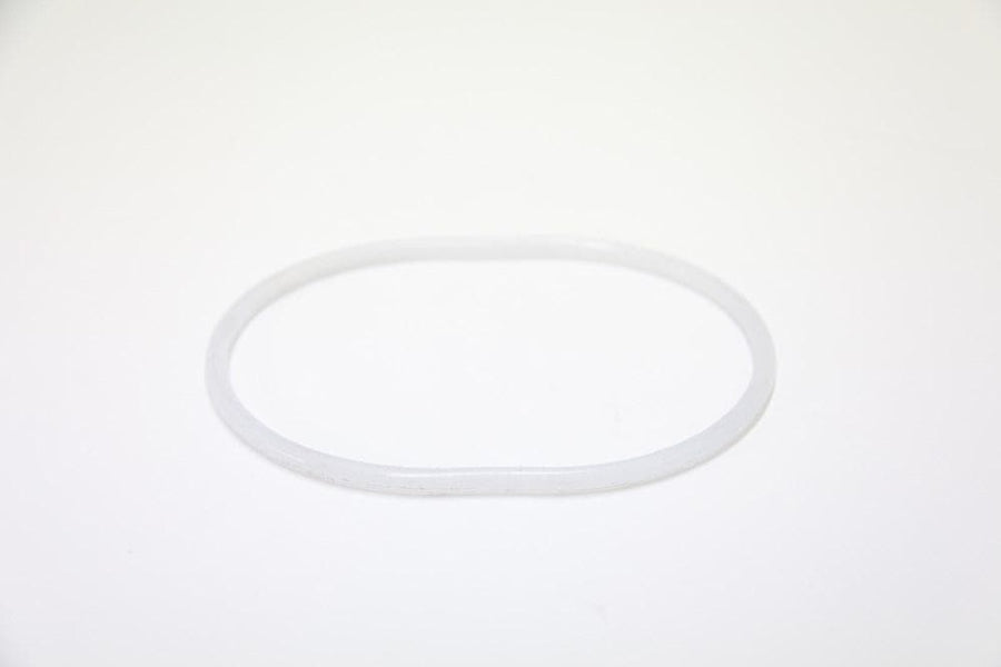 BrewKeg Oval Lid Seal