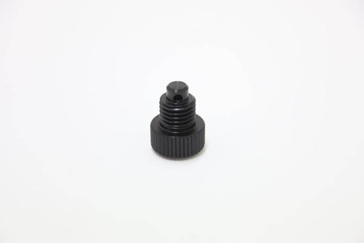 BrewKeg25/50 Sediment Bottle Valve Fitting