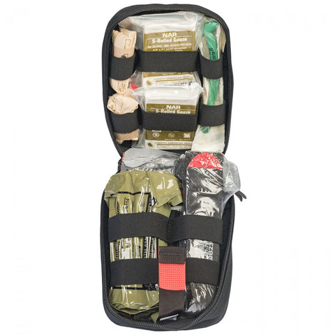 Tactical Operator Response Kit