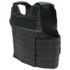 Tactical Tailor Hybrid Enhanced Vest