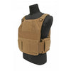 Tactical Tailor Low Vis MBAV Plate Carrier