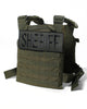 In-Stock: Defender Armor Package, NIJ Certified
