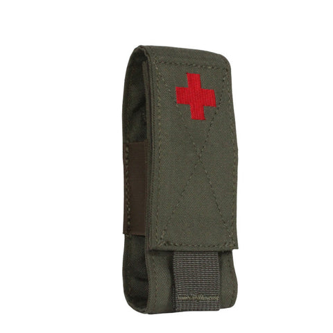Nylon Tourniquet Pouch