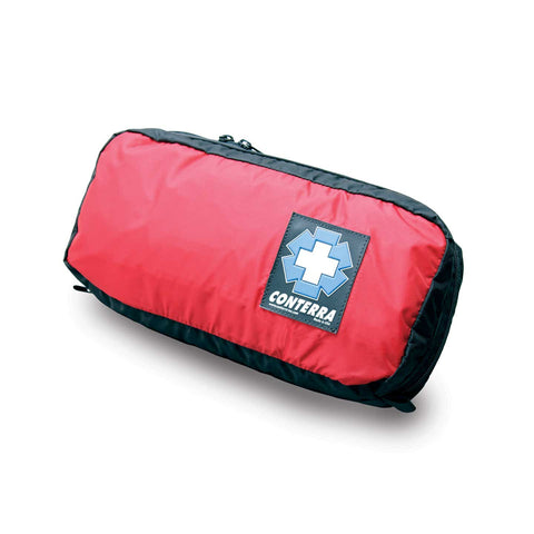 Super Organizer (Red)