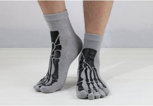 Unisex Ankle Bone Socks