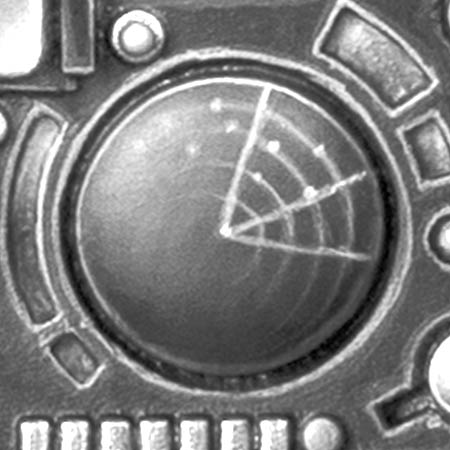 Warhammer Rumor Engine - Something wicked this way comes.