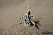 Load image into Gallery viewer, Eldar Farseer (Built)