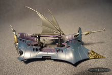 Load image into Gallery viewer, Dark Eldar Raider #1