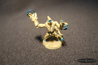 Genestealer Broodlord OOP (Missing Arm)