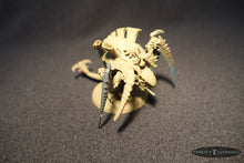 Load image into Gallery viewer, Tyranid Carnifex #2