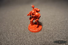 Load image into Gallery viewer, Space Marine Adventures Brother Dolor