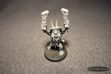 Load image into Gallery viewer, Orruk Warchanter #1