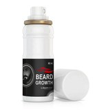Picture of Beard Growth Spray Bottle