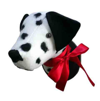 Spotty Dog. Not For Sale