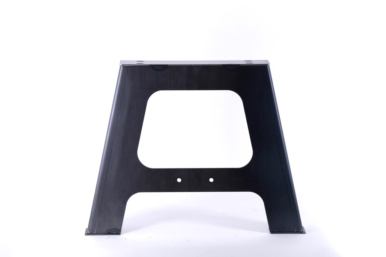 A frame base set /  Coffee table size