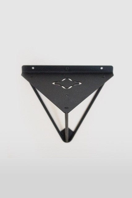 Hairpin Shelf Bracket