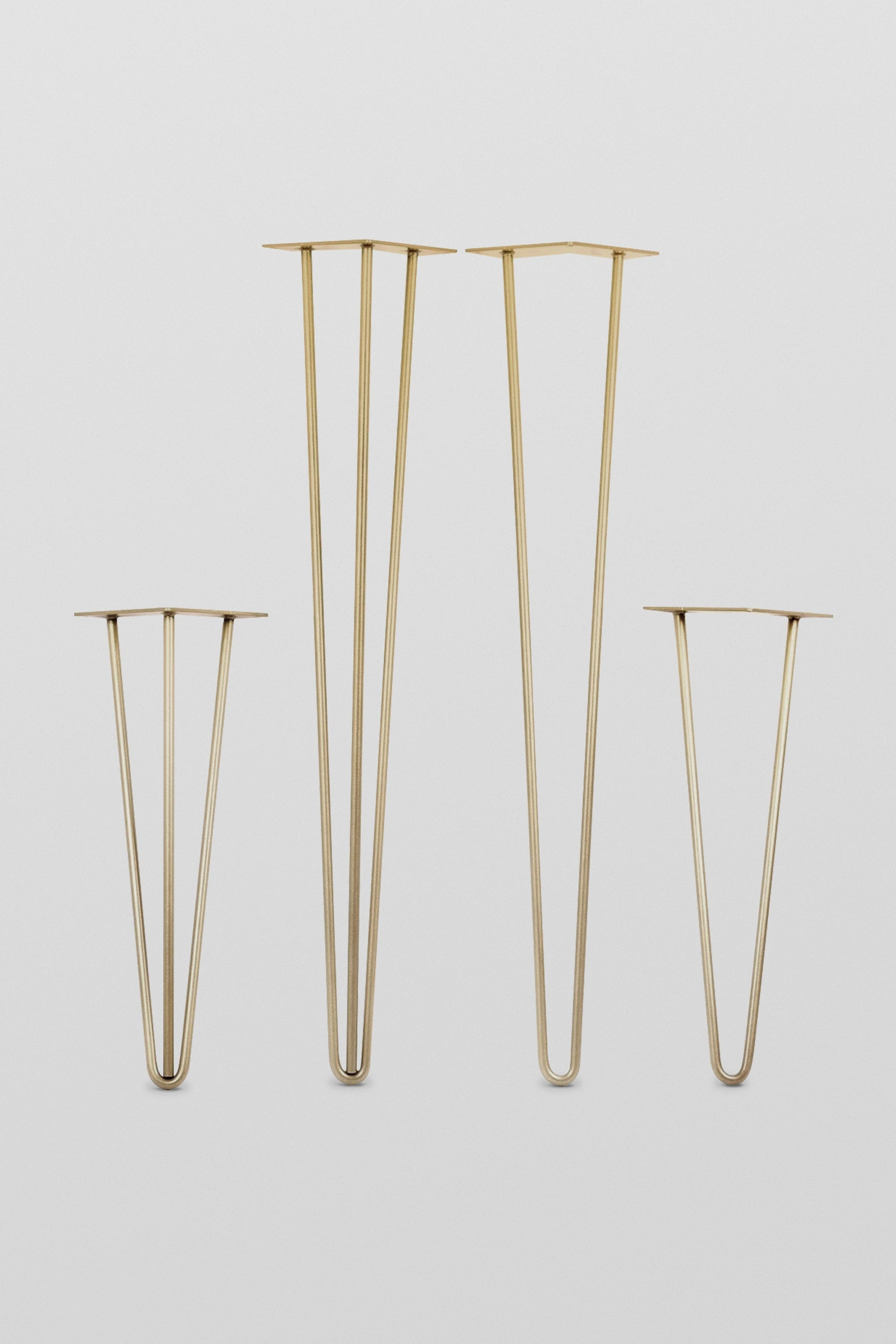 Furniture Legs Los Angeles hairpinlegs | furniture legs & fixtures