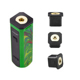 510 ADAPTOR for SMOK RPM40 and VOOPOO VINCI - 510 ADAPTOR FOR SMOK RPM40 - Vape Marche