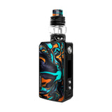 Authentic VOOPOO DRAG 2 KIT - B-DAWN - Vape Marche