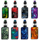 Authentic VOOPOO DRAG MINI - Vape Marche