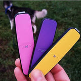FXR DISPOSABLE VAPORIZER