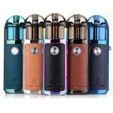 Lyra Pod Kit from Lost Vape - Vape Marche Abu Dhabi - UAE