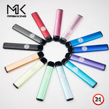 MASKKING HIGH KIT Disposable Pod System (3 Pods/Pack)