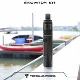 INNOVATOR STARTER KIT (UAE) - TESLACIGS - Buy INNOVATOR in UAE