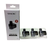 SMOK RPM80 REPLACEMENT PODS - Vape Marche