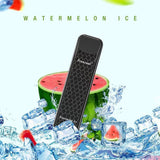 FreeCool YSTICK Disposable Pod Device - SMOK - WATERMELON ICE - Vape Marche