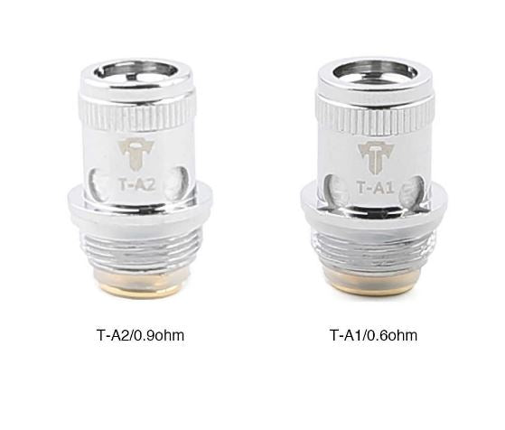 PS Innovator Coils 3 Pack (UAE) - TESLACIGS - Buy Innovator in UAE